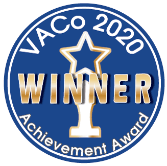 Award-Badge2020-LARGE