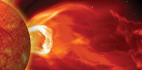 space-weather-5371.png