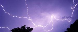 thunderstorms-amp-lightning-5316.jpg