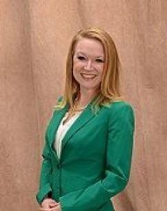 Commonwealth's Attorney | Dinwiddie County, VA - Official Website