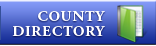 County Directory
